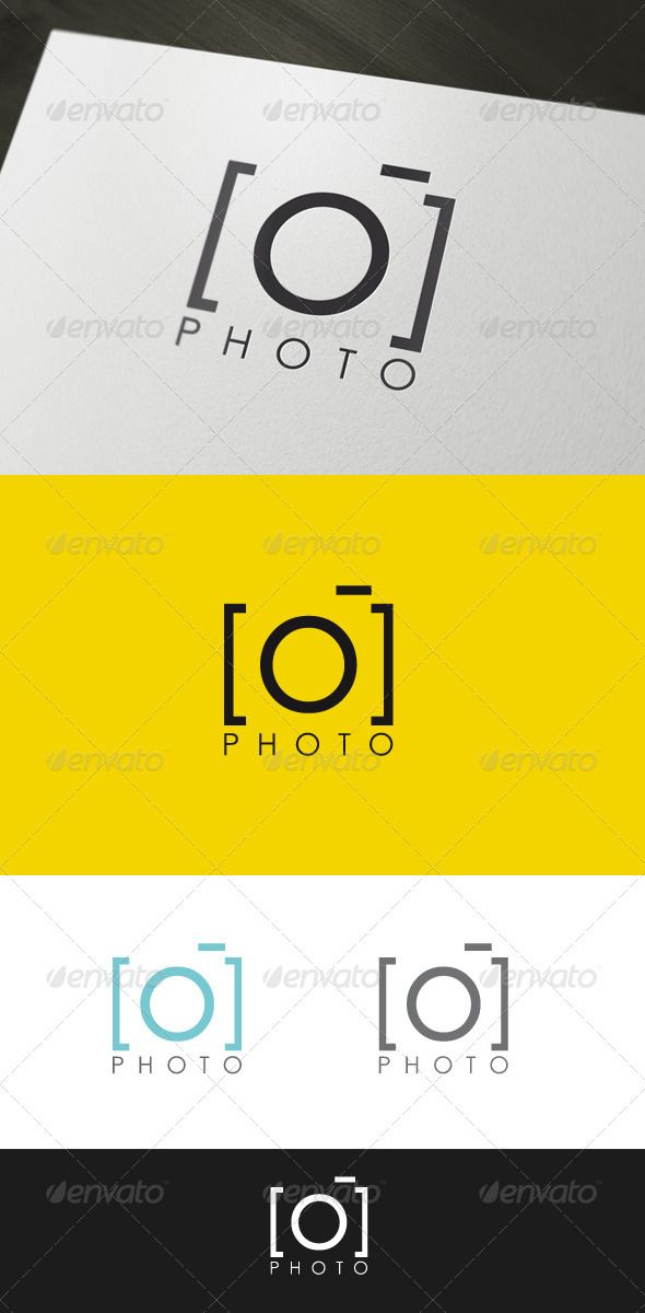 I like how the logo is created using simple lines and shapes to create a noticeable but soft design.