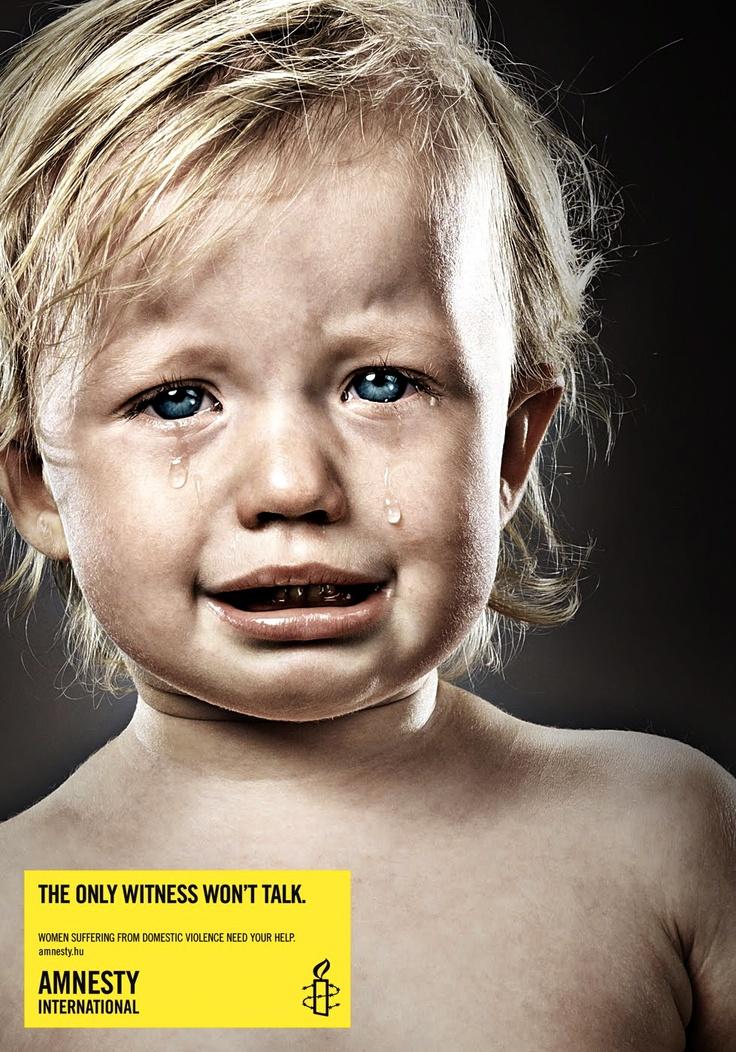 Célèbre Les 202 meilleures images du tableau Amnesty International sur  YY45
