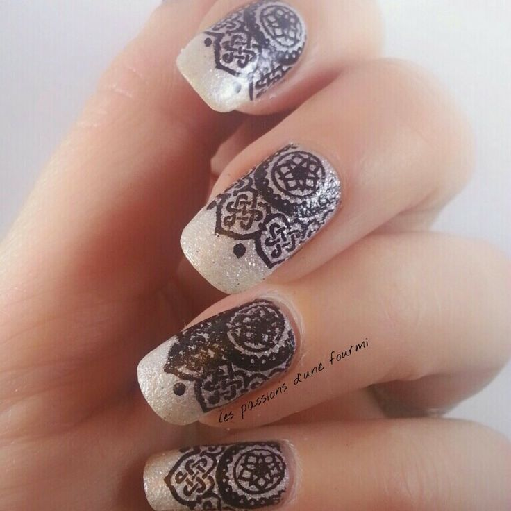 How to use moyou nail art gallery nail art and nail design ideas how to use moyou nail art images nail art and nail design ideas how to use prinsesfo Choice Image