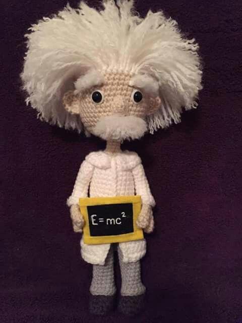 Amigurumi Wybie Doll : 17 Best images about Amigurumi on Pinterest Free pattern ...