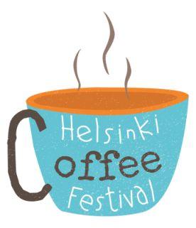 Maaliskuun 20.-22. päivä Suomen ensimmäinen kahvikulttuurin ympärille keskittyvä tapahtuma, jossa kahvinystävät ja kahviammattilaiset kohtaavat. Tapahtumaa järjestämässä alumnimme Matti Laukko.