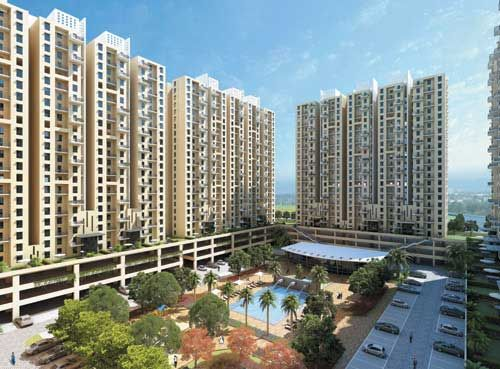 103 Acres Integrated Township in Pune. KUL Nation's dynamic identity is a symbol of power, strength and prosperity.       Know More - http://www.kul.co.in/Projects/Residential-Township/Pune/20/KULNation