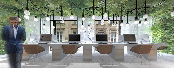 architectural studio | Warsaw | Aldona Banasiuk