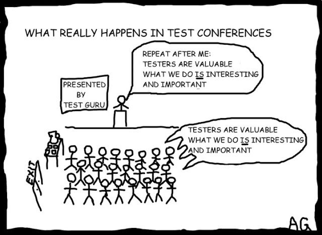 types of manual testing in software testing