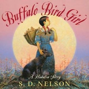 110 best books to empower grade school girls images on pinterest fascinating picture book biographychildhood story of buffalo bird in the dakotas recommended by fandeluxe PDF