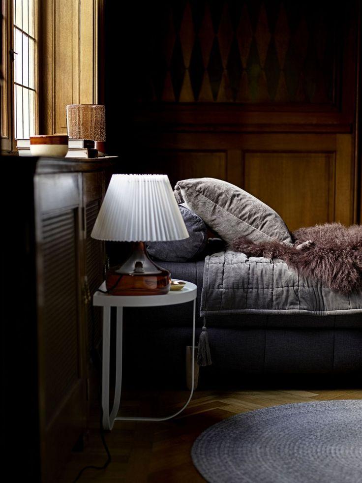 25 einzigartige shabby chic online shop ideen auf. Black Bedroom Furniture Sets. Home Design Ideas