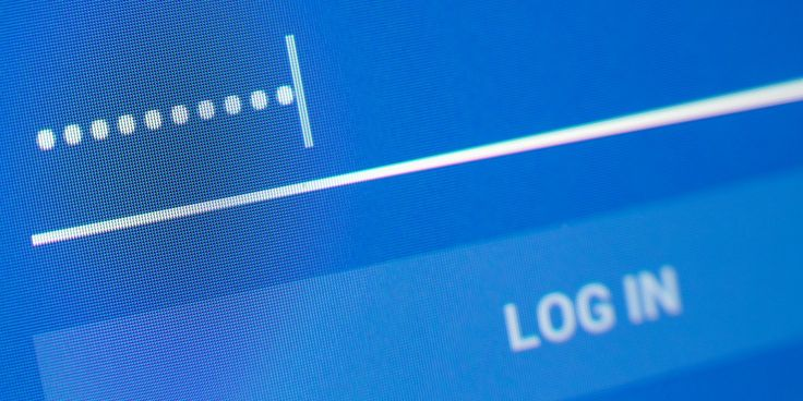 Using password managers like LastPass and 1Password are essential to your online security — cyber security expert Kevin Mitnick explains why.