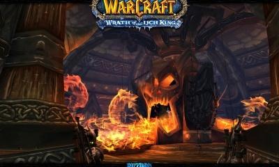 World Of Warcraft, Lich King