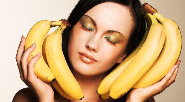 وصفات 24 | وصفات يومية تهتم بمجال الصحة، التغذية والجمال بطريقة مبسطة وسهلة.
