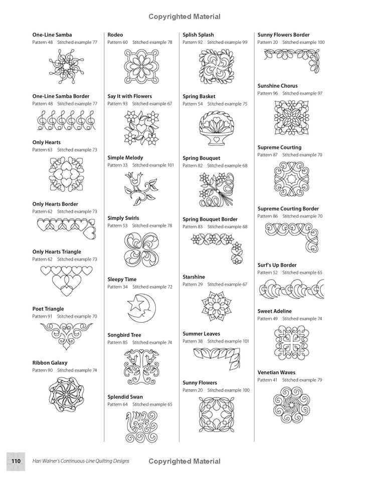 50  best quilting patterns images by jacque zweygardt on pinterest