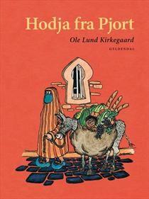 Hodja fra Pjort af Ole Lund Kirkegaard