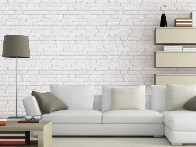 1000 id es sur le th me murs de briques faux sur pinterest murs de briques panneaux muraux et. Black Bedroom Furniture Sets. Home Design Ideas
