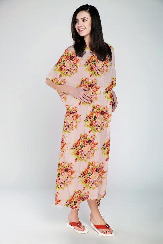 25 Best Ideas About Cheap Maternity Dresses On Pinterest