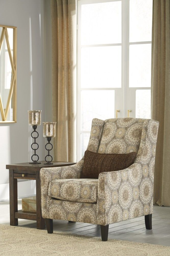 Get Your Quarry Hill   Quartz   Accent Chair At Railway Freight Furniture, Albany  GA Furniture Store.