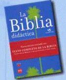 Insegnamento della Bibbia di SM giochi