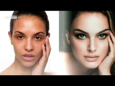 [Doku] Der große Kosmetik-Test [HD] - YouTube