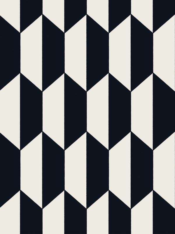 1000 best Patterns/Geometric Constructions images on ...