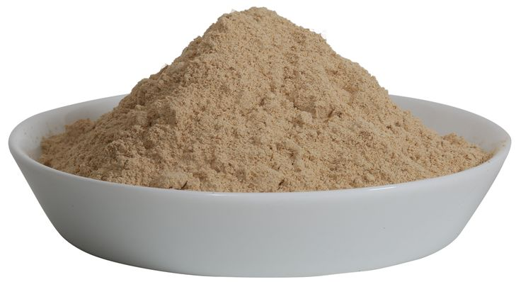 Which Color of Maca is Best for your Specific Purpose(s)?