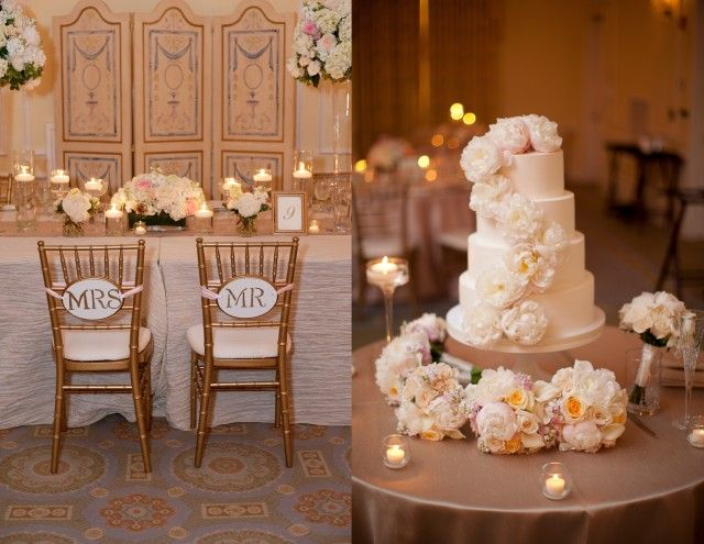 51 best ashley cakes weddings ashleycakes images on beautiful details in hill ballroom erin mclean events cake by ashley cakes raleigh wedding receptionwedding decorwedding junglespirit