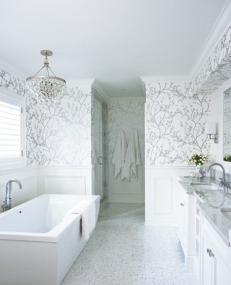 17 best images about final master bath on pinterest traditional bathroom mosaics and sacks