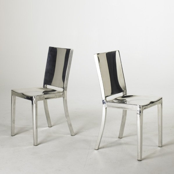 353 Best Philippe Starck Images On Pinterest Philippe