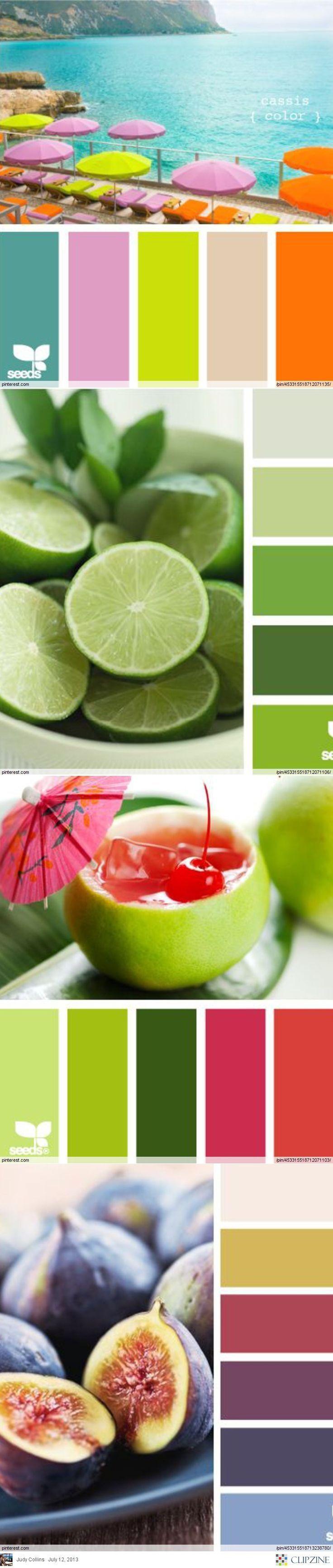 .... Voor meer inspiratie www.stylingentren... of www.facebook.com/stylingentrends dit is geen ontwerp van S&T maar wel wat ons aanspreekt