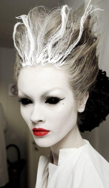 the ice queen alice hoffman pdf