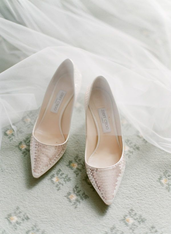 Jimmy Choo Heels Wedding Shoes And Veil Www Artiesestudios Com Jimmy Choo Heels Wedding Shoes Heels Jimmy Choo