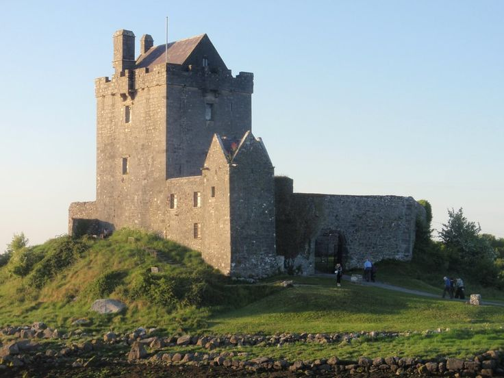 Book your tickets online for Dunguaire Castle, Kinvara: See 475 reviews, articles, and 425 photos of Dunguaire Castle, ranked No.1 on TripAdvisor among 11 attractions in Kinvara.
