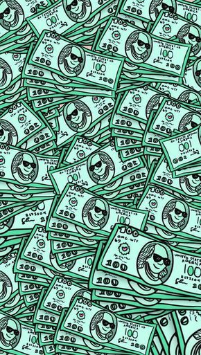 background, dollars, green, money, wallpapers