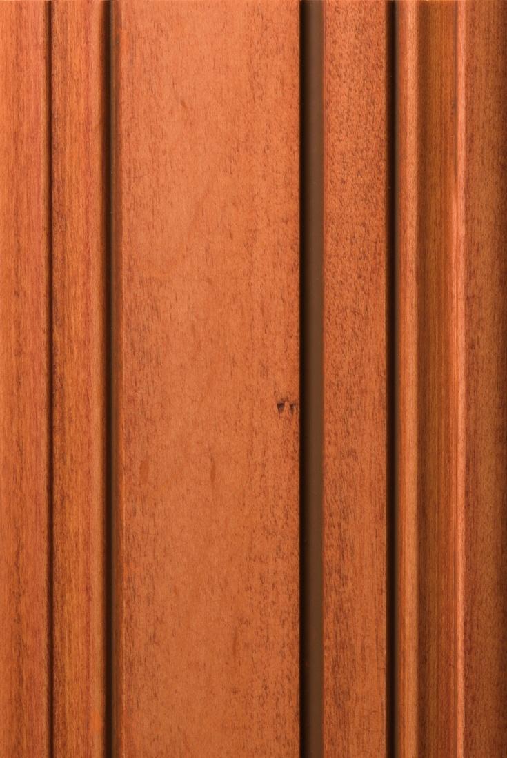 18 besten Maple Finishes Bilder auf Pinterest | Kundenspezifische ...
