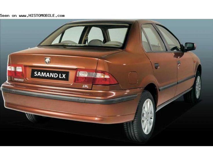 Best Automobile Ikco Iran Khodro Co Iran Images On