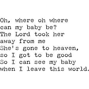 Last kiss - Pearl Jam-Ah I love this song always have always will.