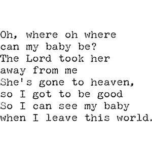 Kiss last lyric movie soundtrack