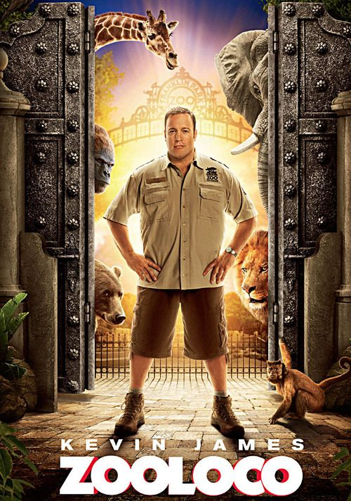 Watch Zookeeper 2011 Full Movie Online Free | Download Zookeeper Full Movie free HD | stream Zookeeper HD Online Movie Free | Download free English Zookeeper 2011 Movie #movies #film #tvshow #moviehbsm