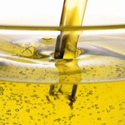 Order edible oil and ghee at rsdeal store with  reasonable cost. Free shipping on purchase 1000/- and above who are located in Hyderabad