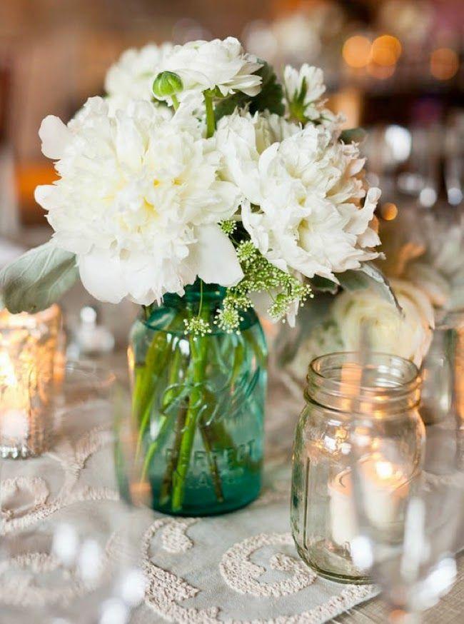 12 best Simple Rustic Wedding Ideas images on Pinterest ...