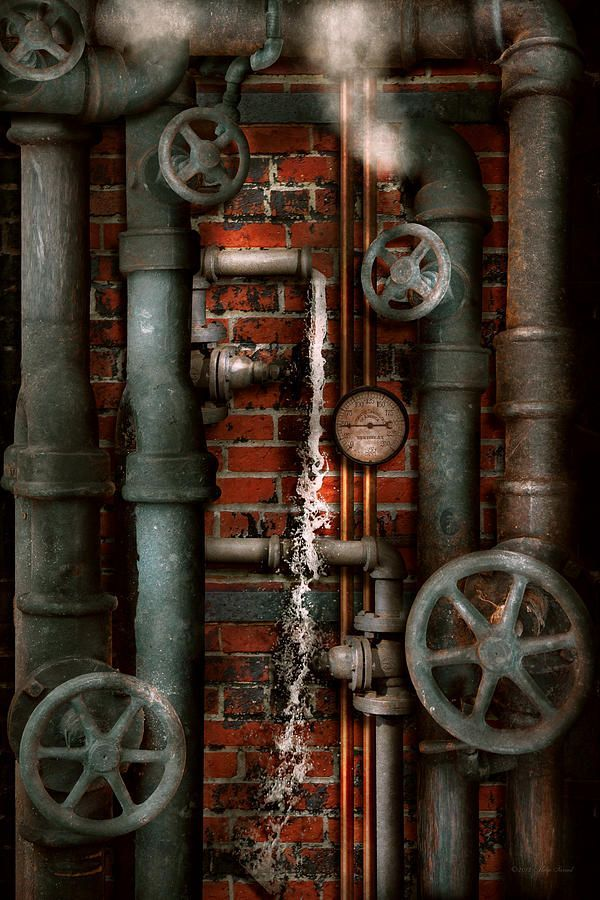 Best 25 Steampunk Wallpaper Ideas On Pinterest
