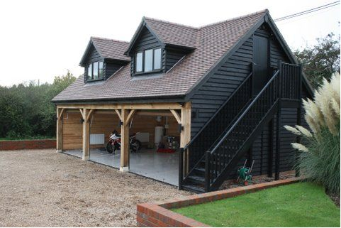 www.ascot-timber.co.uk uploads images Gallery Garages_two_storey double_storey_garag.png
