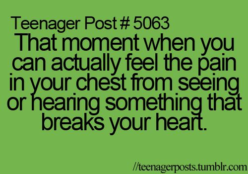 271 Best Teenager Post # Images On Pinterest