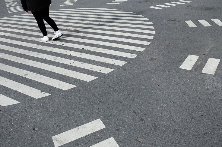 Kegalauan | Apa Kepanjangan Galau? Inilah Jawabannya