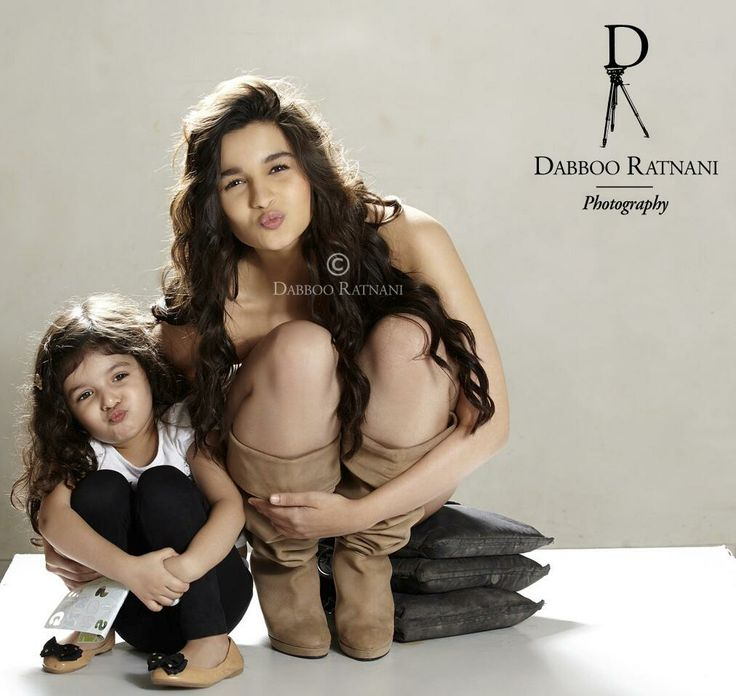 Aia Batt In Dapoo Ratnani 2015 Calender | Search Results | Calendar ...