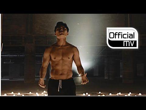 [MV] KIM BUM SOO(김범수) _ Teardrop of my heart(눈물나는 내 사랑) - YouTube