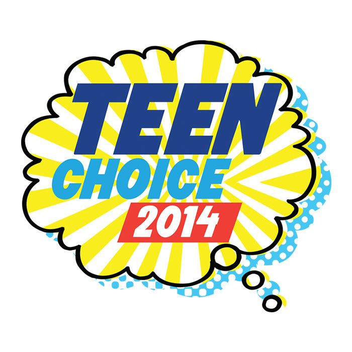New Teen Choice 2014 Nominations Are Here!<----- one direction is up for a lot of them