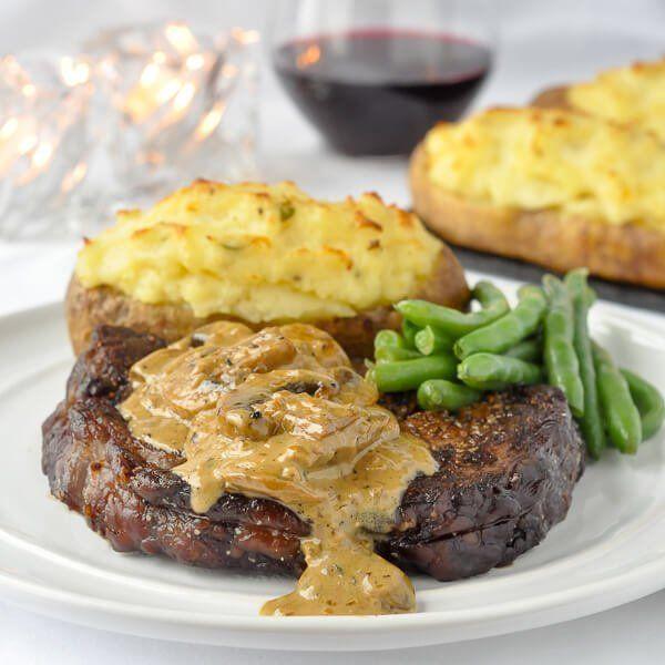 basic meatloaf ahi poke basic basic grilled rib eye basic crepes basic ...