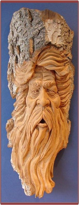 Images about wood carving favorites on pinterest
