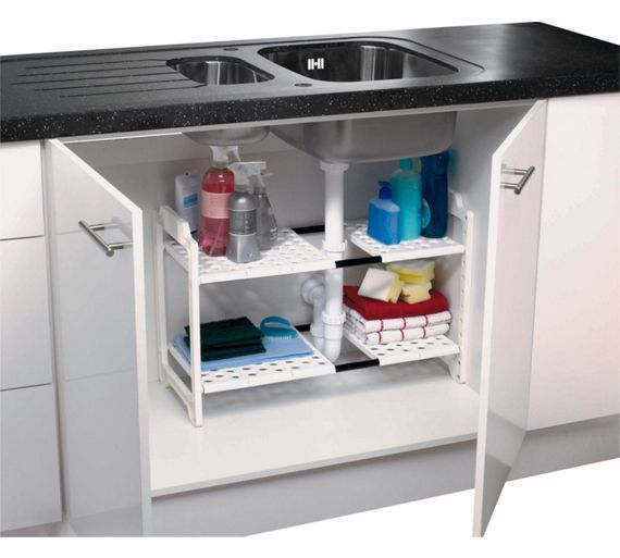argos kitchen storage 17 best ideas about kitchen storage units on 1342