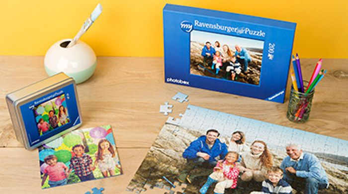 Order digital photo prints online at PhotoBox, upload your photos & order digital prints today. Free online photo storage and send free ecards to your friends and family, buy personalised gifts such as calendars, mouse pads, mugs & t-shirts