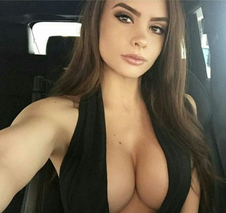 Dating russian brides these sexy
