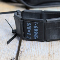 106 Best Images About Fietsband On Pinterest